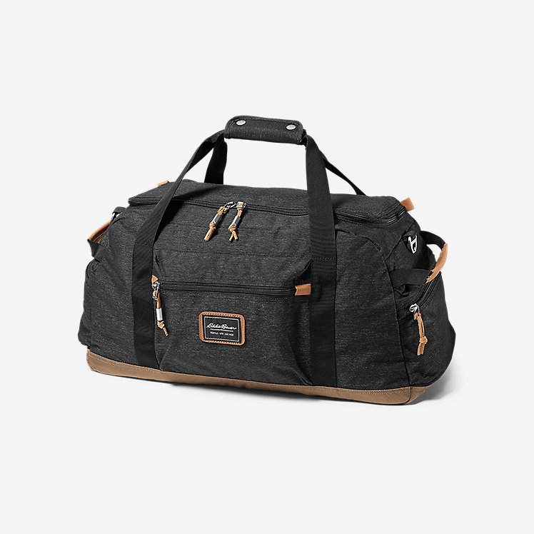 Bygone 45L Duffel large version