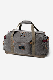 Duffels   Luggage  71cb675452d1c