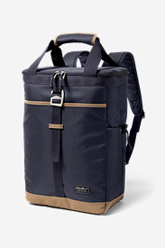 d5610e61 Travel Accessories | Eddie Bauer