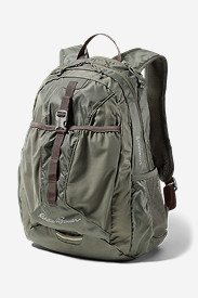 Stowaway 30L Packable Pack