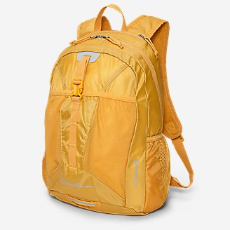 Thumbnail View 1 - Stowaway Packable 30L Pack