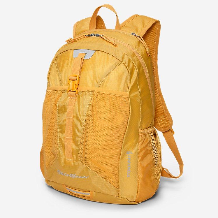 Stowaway Packable 30L Pack large version