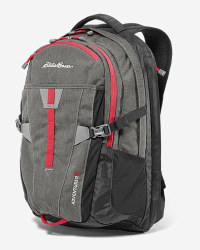 Adventurer 30L Pack
