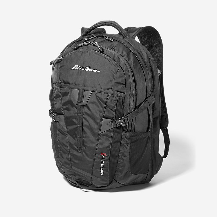 Adventurer® 30L Pack large version