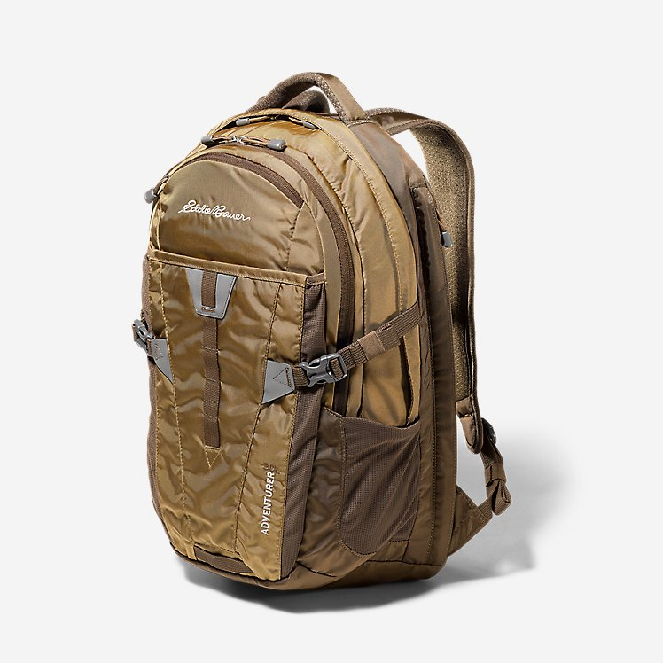 Adventurer® 30L Pack large version