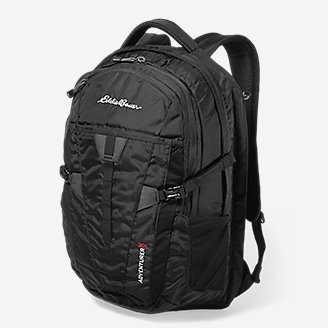 Thumbnail View 1 - Adventurer® Women's 30L Pack