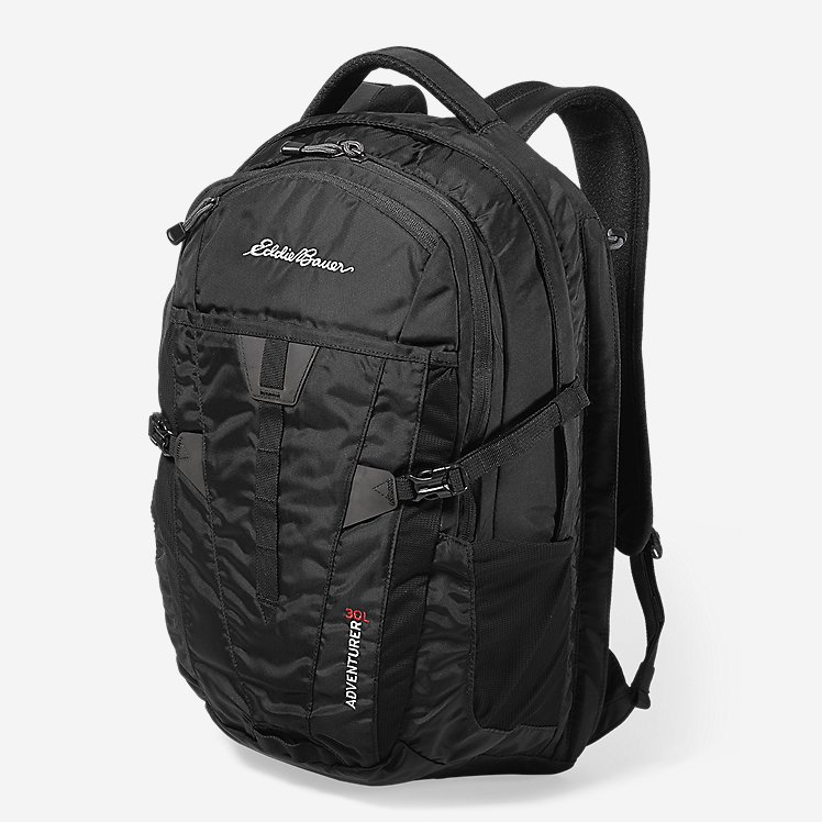 Adventurer® Women's 30L Pack large version