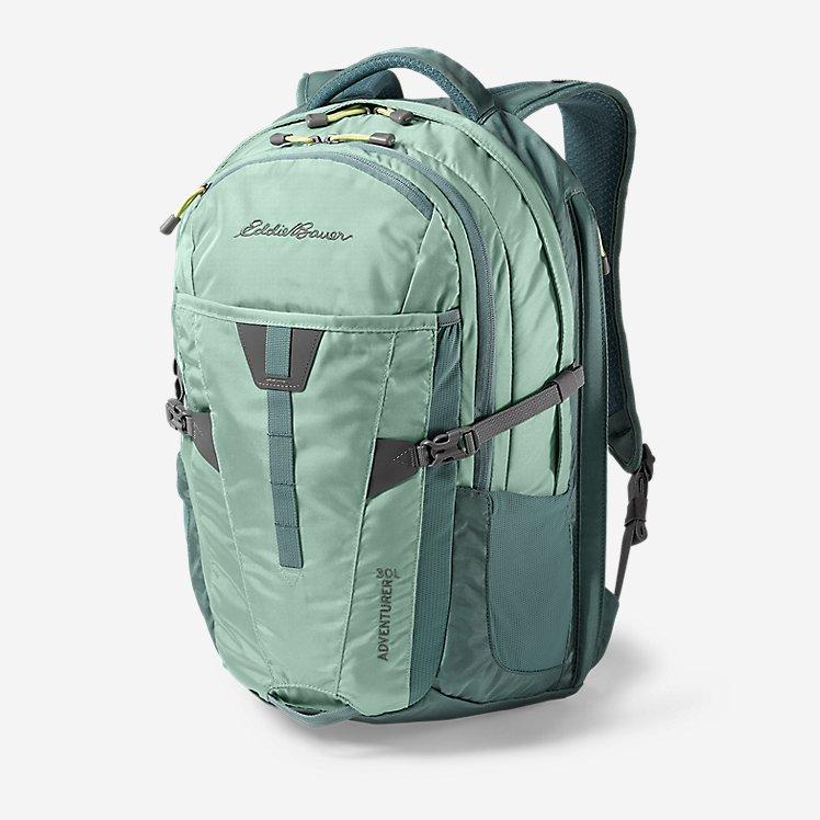 Women's Adventurer® 30L Pack large version