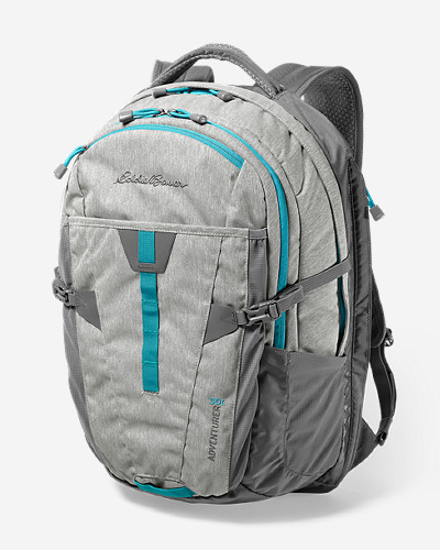 Women's Adventurer® 30 L Pack by Eddie Bauer