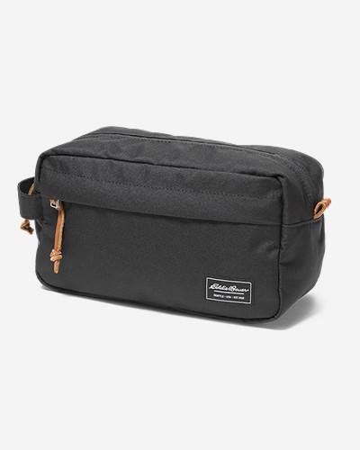Bygone Kit Bag by Eddie Bauer
