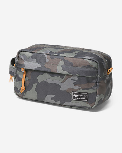 Bygone Kit Bag by Eddie Bauer