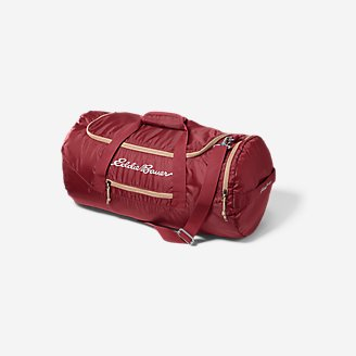 Thumbnail View 1 - Stowaway Packable 45L Duffel