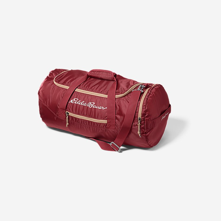Stowaway Packable 45L Duffel large version