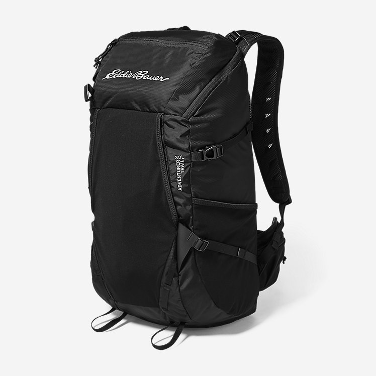 Adventurer® Trail Pack large version