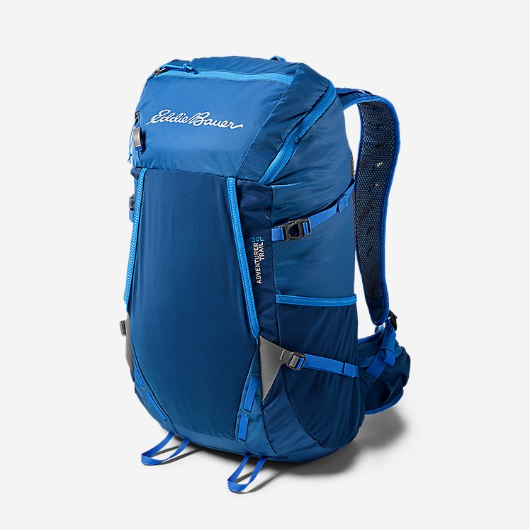 Adventurer® Trail Pack large version
