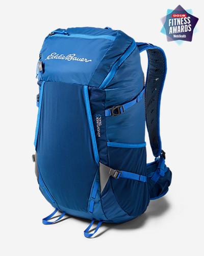 Adventurer Trail Pack