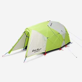 Thumbnail View 1 - Katabatic 2 Tent