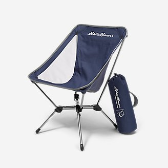 Thumbnail View 1 - Packable Camp Chair