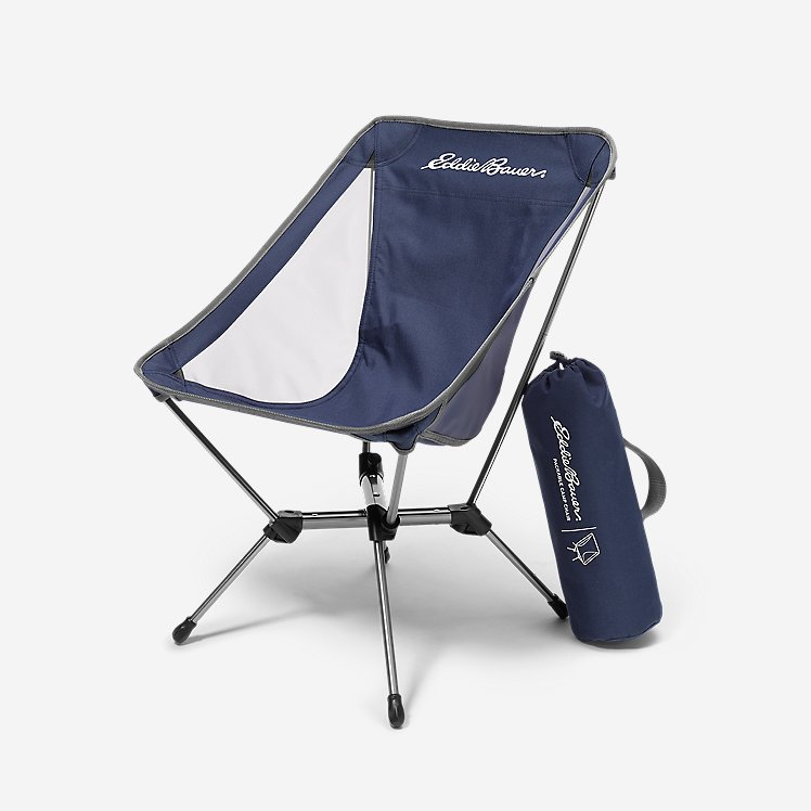 Packable Camp Chair large version