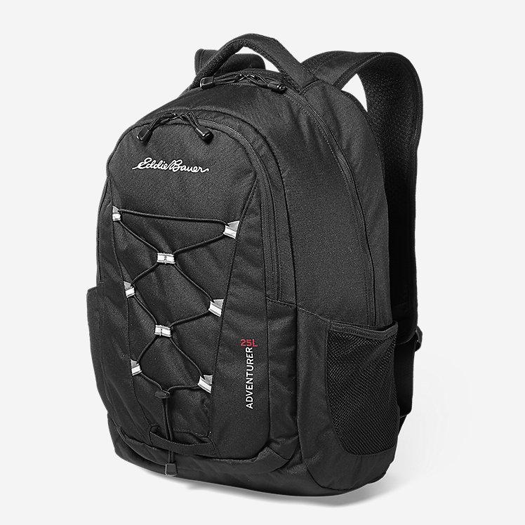 Adventurer® 25L Pack large version
