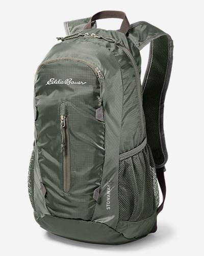 1d4d2ecb1d15 Stowaway Packable 20l Daypack