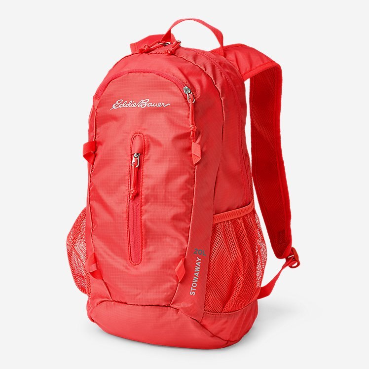 Stowaway Packable 20L Daypack large version