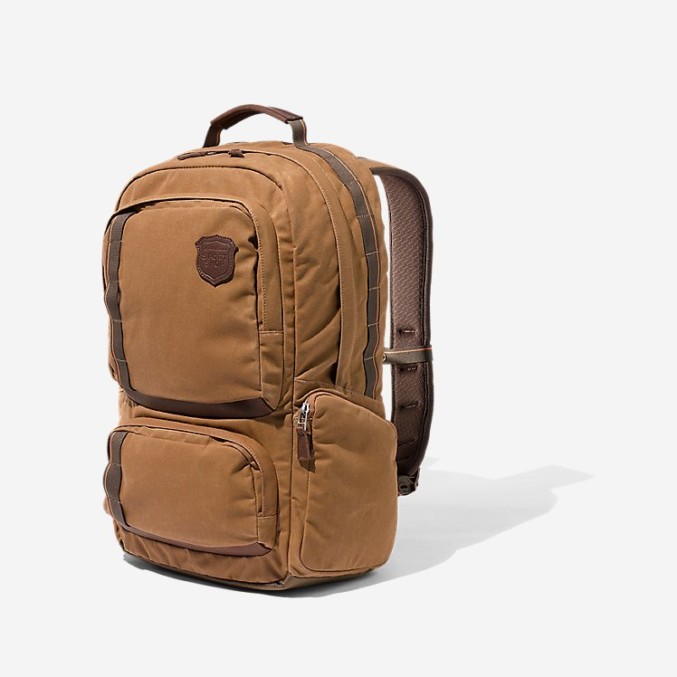 Sport Shop Adventurer® Pack large version