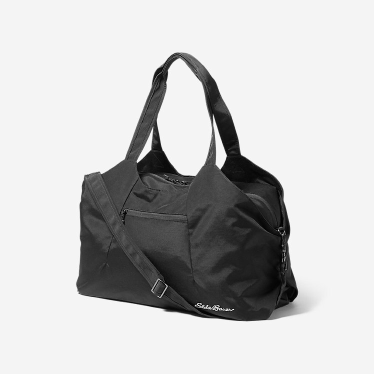Zen Travel Tote large version