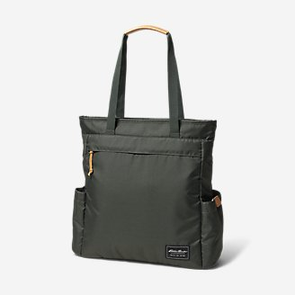 Bygone Backpack Tote by Eddie Bauer
