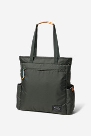 d3abca5e7c66 Bygone Backpack Tote