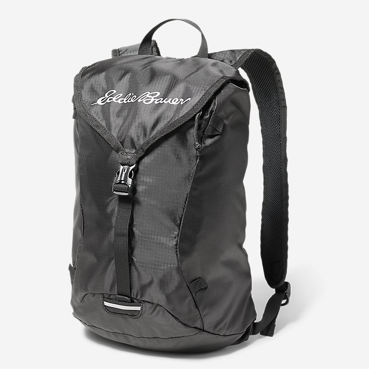 Stowaway Packable 20L Ruck Pack large version