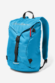 Stowaway Packable 20L Ruck Pack