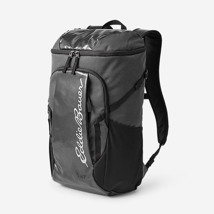 Maximus Daypack large version