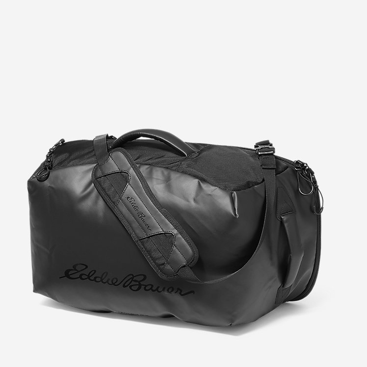Voyager 3.0 Pack Duffel large version