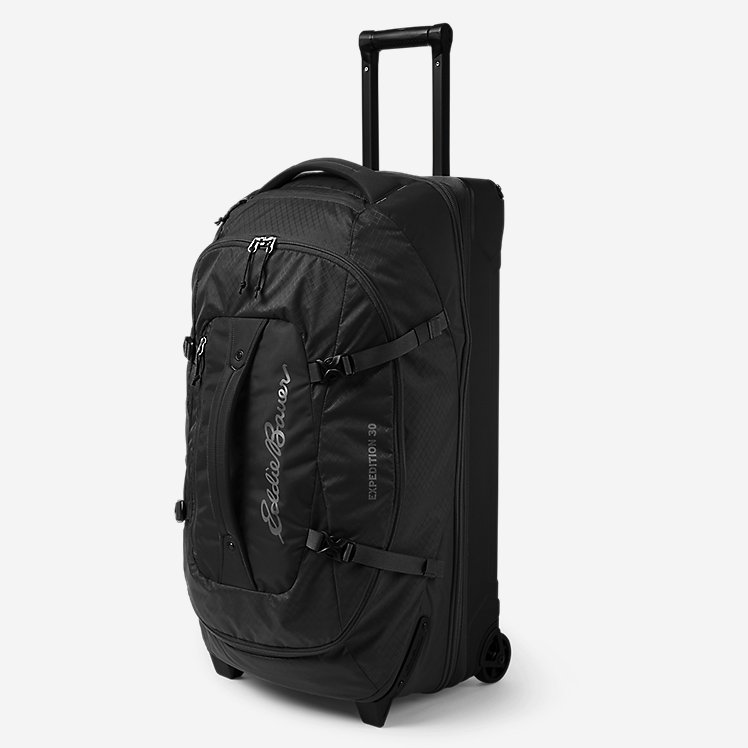 Expedition 30 Duffel 2.0 large version