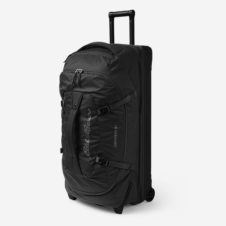 Expedition 34 Duffel 2.0 large version