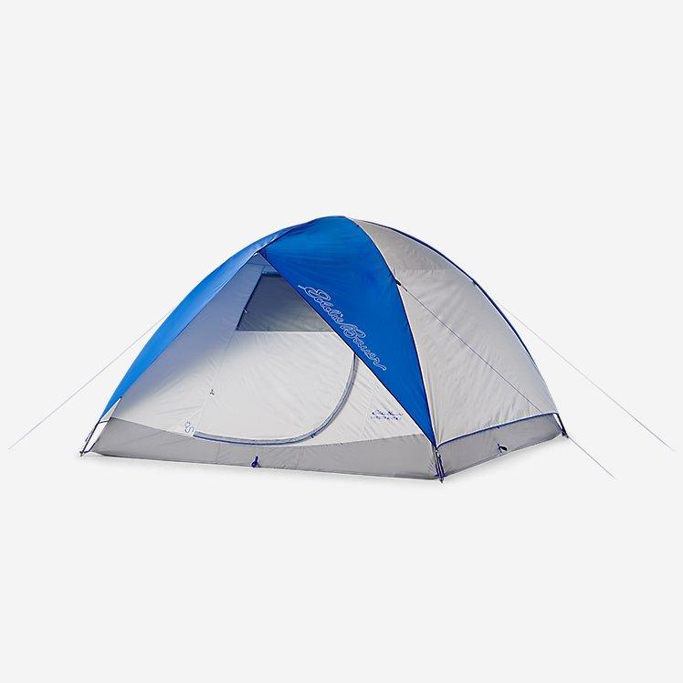 Carbon River 6 Tent large version
