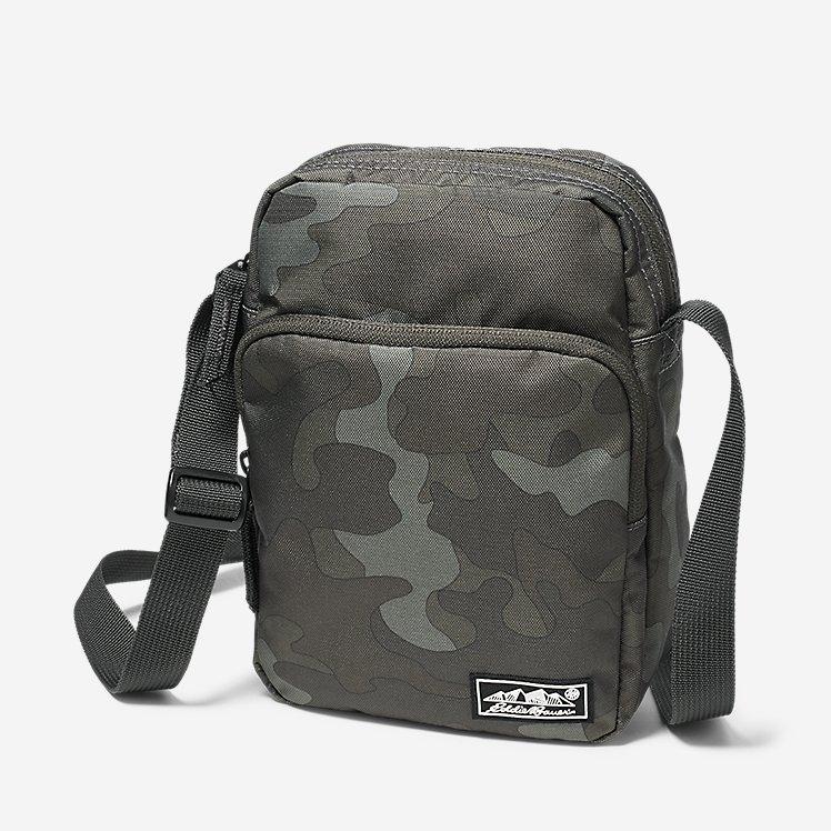 Jasper Crossbody Bag large version