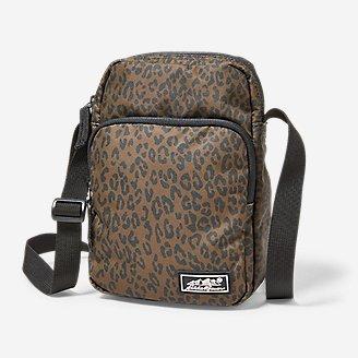 Thumbnail View 1 - Jasper Crossbody Bag