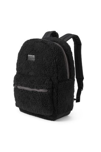 Ashford Sherpa Pack