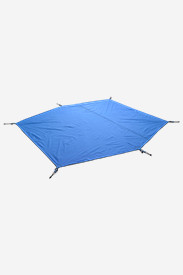 Katabatic 3-Person Tent Footprint
