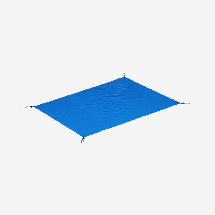 Stargazer 2 Tent Footprint large version