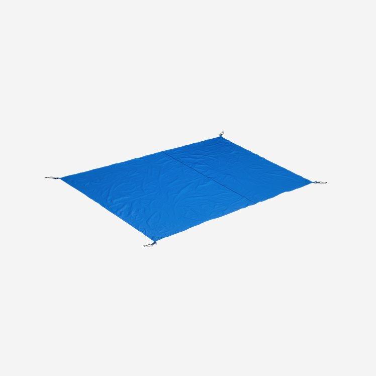 Stargazer 3 Tent Footprint large version