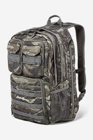 Cargo Pack