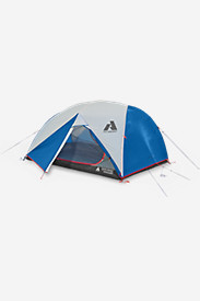 Stargazer 2-Person Tent