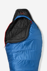 Igniter 0° Synthetic Sleeping Bag