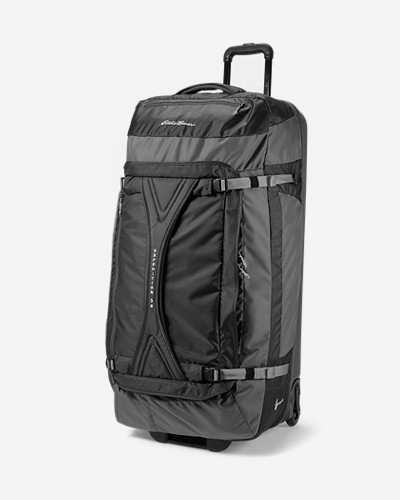 5e43ccfc62ab Expedition Drop Bottom Rolling Duffel - Extra Large