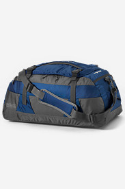 Expedition Medium Duffel Bag