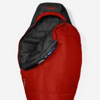 Thumbnail View 1 - Kara Koram -30° StormDown Sleeping Bag
