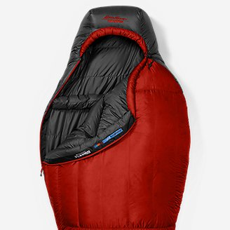 Thumbnail View 1 - Kara Koram 20° StormDown Sleeping Bag